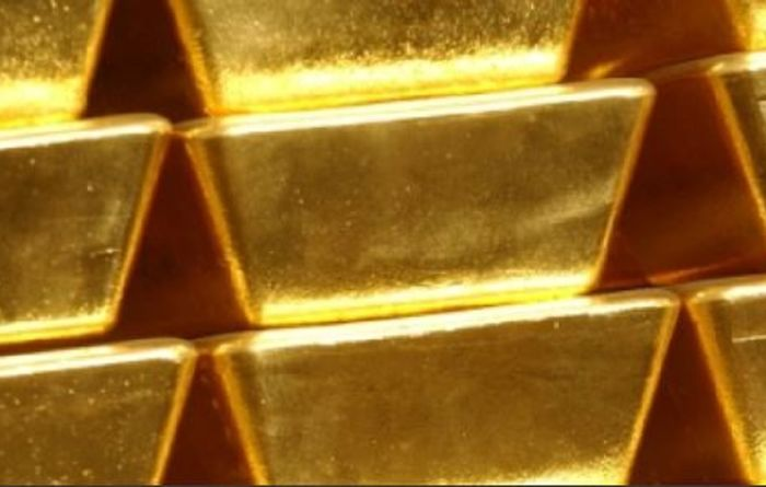 EMEA gold exposure increasingly attractive: RBC