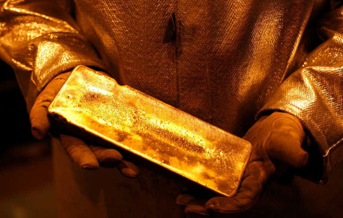 SA mining production down, minerals sales up in May