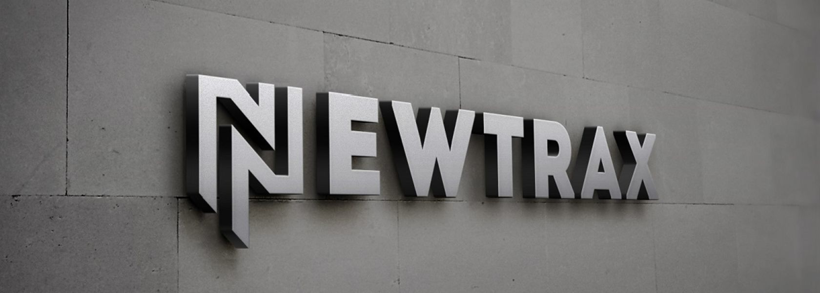Newtrax fast growth recognised