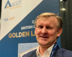 Ascot to deliver Premier feasibility by March