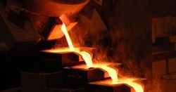 Newmont receives Canadian clearance for merger