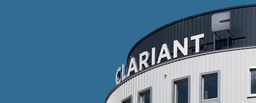Mining, oil help lift Clariant sales
