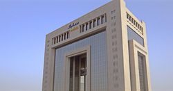 Clariant-SABIC union clears regulators