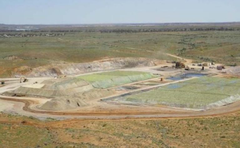 Strategic furthers Leigh Creek acquisition with share issue