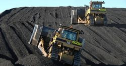 Whitehaven feels Chinese coal restrictions