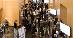 2017 Precious Metals Summit Zurich, Switzerland, November 7-8