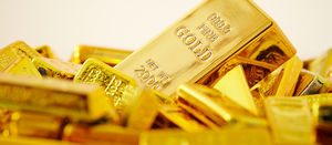 Precious metals face short-term headwinds