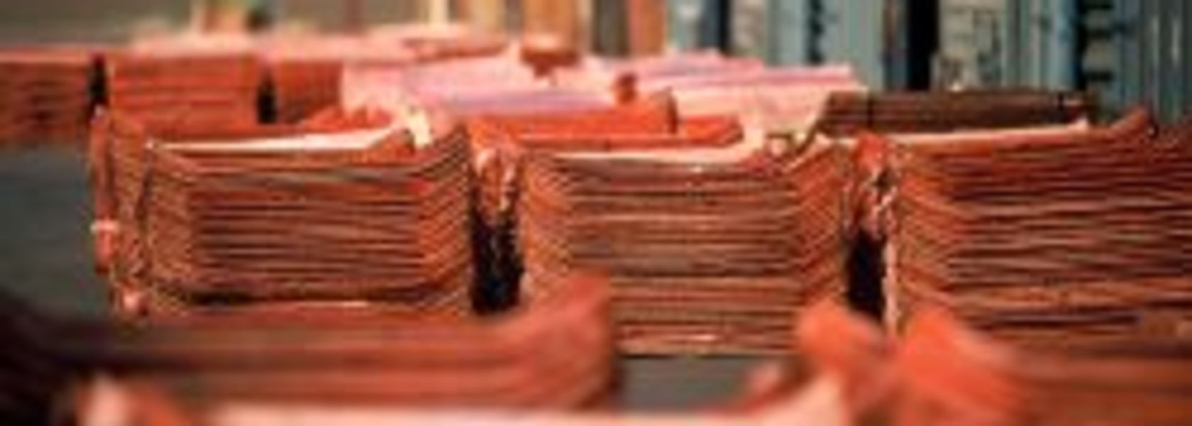 S&P cuts copper, zinc price outlook - Mining Journal