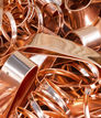 S&P more positive about nickel, copper