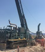 Viva Gold increases Tonopah resource