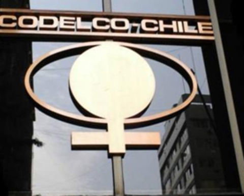 COVID-19 sees Chile mining projects delayed