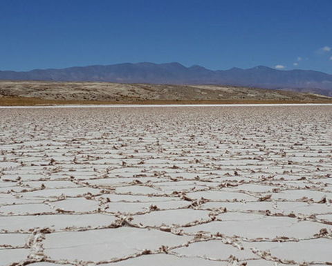 More pain in store for lithium producers - Bernstein