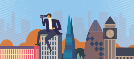 The art of exploration science
