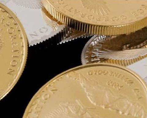 Sibanye spies value in gold M&A