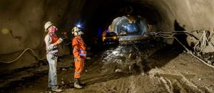 Codelco reaches some wage agreements