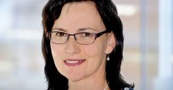 Amplats appoints Natascha Viljoen as CEO