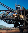 Glencore caps coal in 'low-carbon' strategy