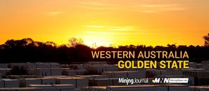 Growth gold companies to lead WA M&A charge