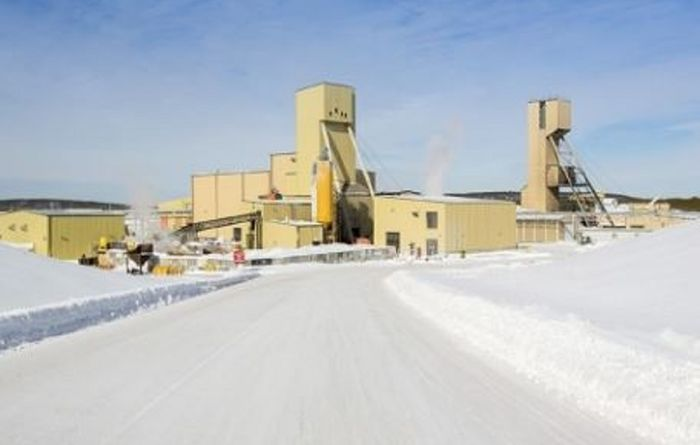 Cameco to fight TEPCO's $1.3b cancellation