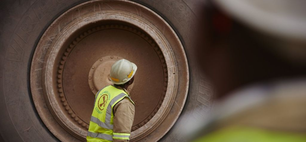 Glencore boosts Q3 copper output but trims FY guidance