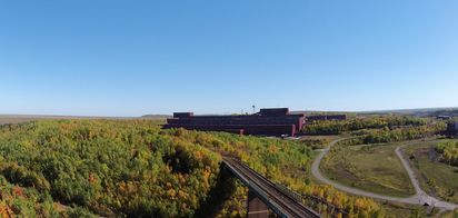 PolyMet to seek finance now final permit in place
