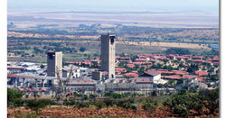Retrenchment looms over 2,000 AngloGold employees