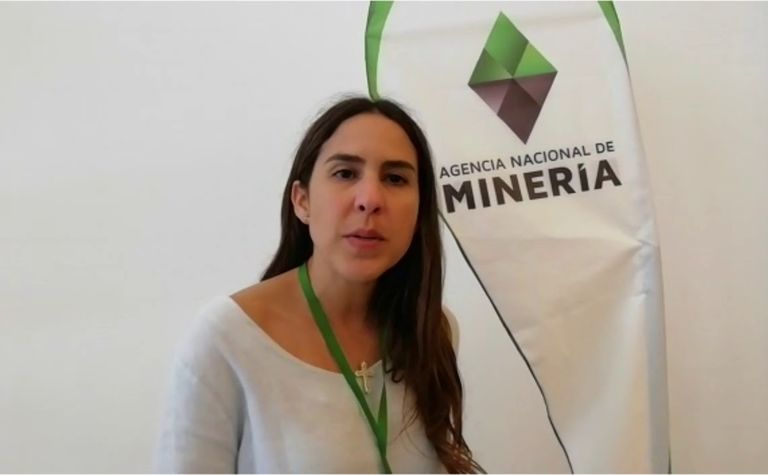 Colombia mining administration going digital, challenges remain