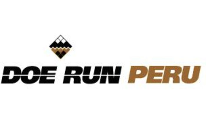DOE RUN PERU Company Profile
