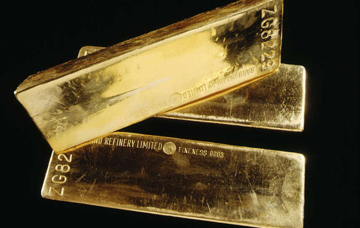 Gold price boosts London, SA stocks