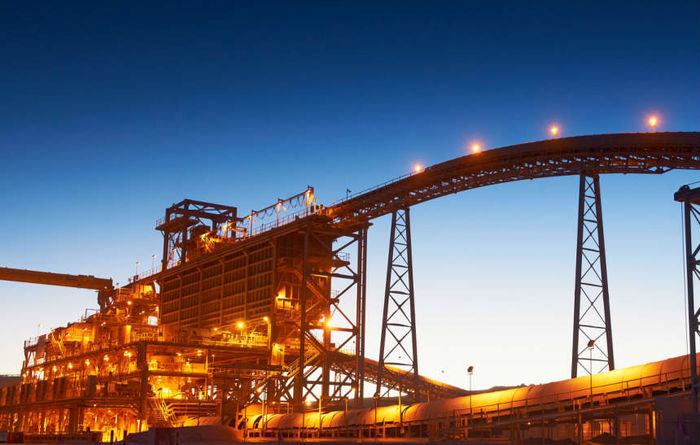 Revealed: BHP's growth strategy