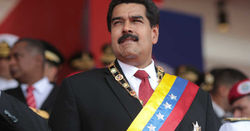 Gold Reserve gets rare Venezuela deal