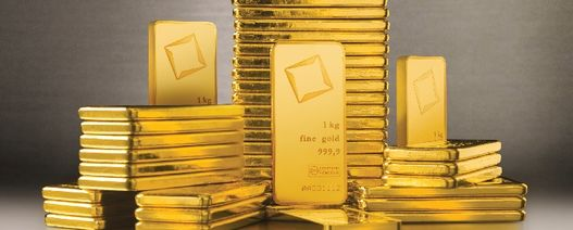 Q4 safe-haven boost for gold