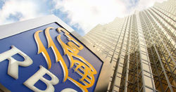 RBC adds to precious metals team