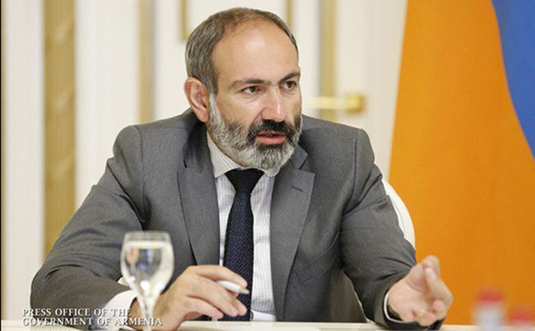 Lydian 'disappointed' at Armenia's Amulsar stance