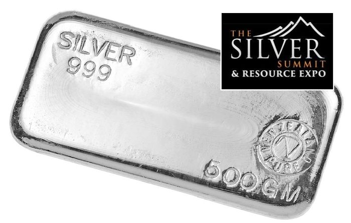 Optionality rules at US Silver Summit