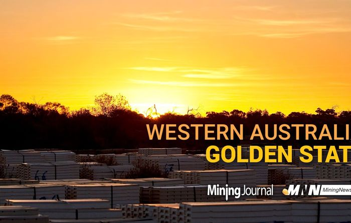 WA gold funding nears A$400M in 2020