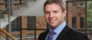 Look beyond market approach to project valuations: van Zyl