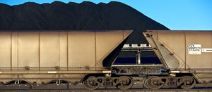 Hunter's coal future in the balance