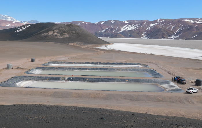 Neo Lithium bolsters development team