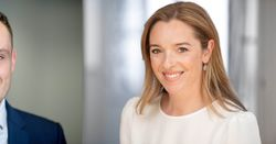 WPIC appoints two new directors