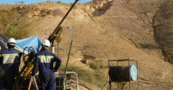 3 PEAs point to near-term mining for East Africa