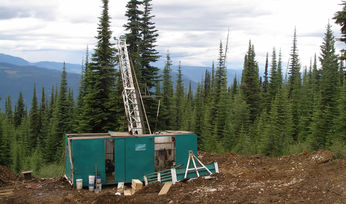 Taseko boosts Yellowhead copper project economics, reserves