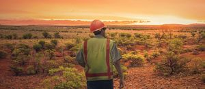 Australia mining's Golden Era built to last?