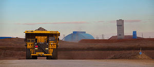 Rio Tinto escalates Oyu Tolgoi tax dispute