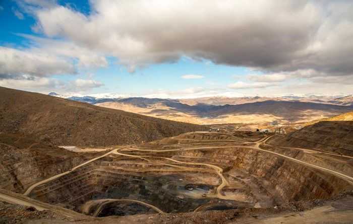 SSR Mining and Alacer in US$4B merger