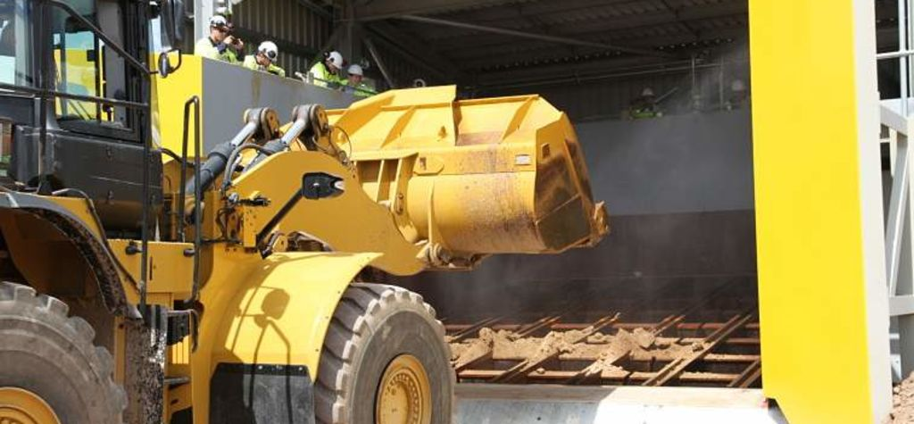 Premier African Minerals announces new grand plan