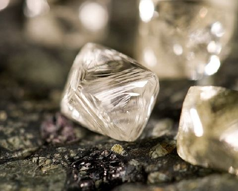 PEA puts polish on Star-Orion South diamond project