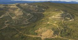 Western Copper settles on Casino tailings strategy