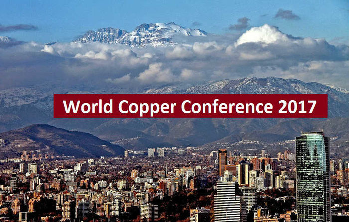 Copper market to strengthen: CRU