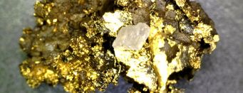Mawson declares 'significant and strategic' gold-cobalt resource